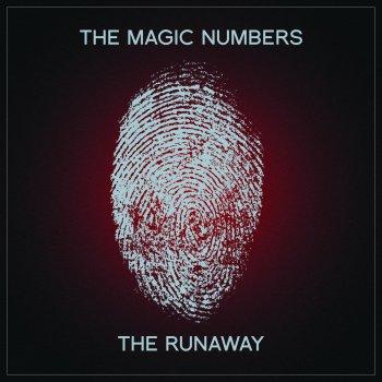 Testi The Runaway