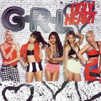 Testi Ugly Heart