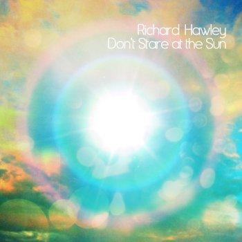Testi Don't Stare At the Sun