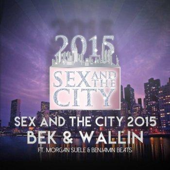 Sex and the city soundtrack lyrics