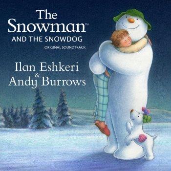 Testi The Snowman & the Snowdog (Original Soundtrack)