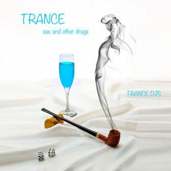 Trance sex music, amatuerteensexvideo