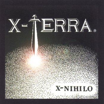 Testi X-Nihilo