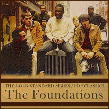 Testi The Gold Standard Series Pop Classics - The Foundations