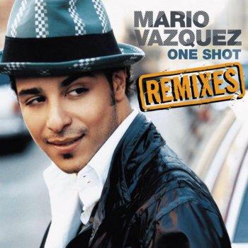 Testi One Shot (Dance Vault Mixes)