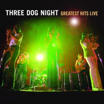 Testi Greatest Hits Live
