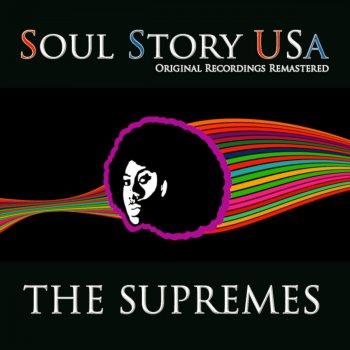 Testi Soul Story Usa (Recordings Remastered)