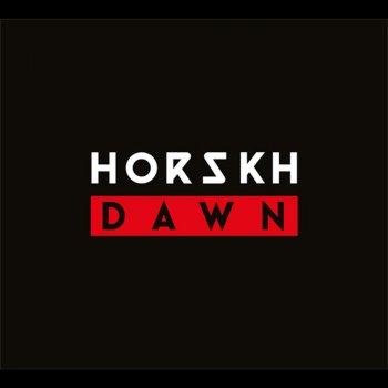 Testi Dawn - EP