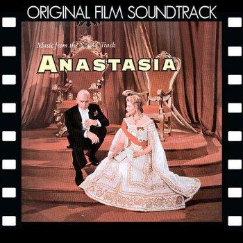 Testi Anastasia (Original Film Soundtrack)