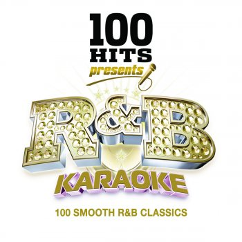 Closer (Karaoke Version) In The Style Of Ne-Yo (Testo
