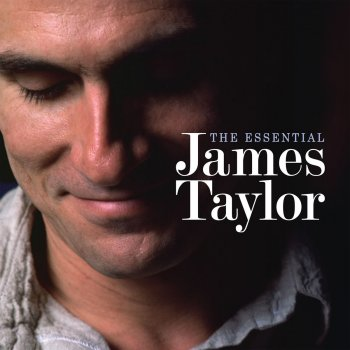 Testi The Essential James Taylor