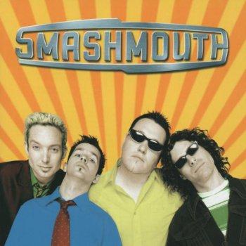 Testi Smash Mouth