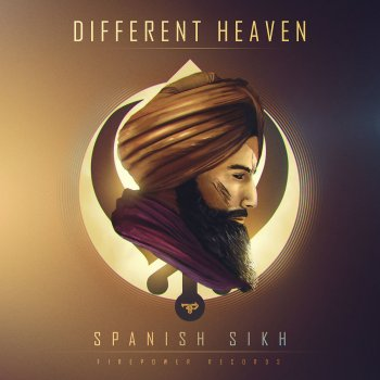 Testi Spanish Sikh