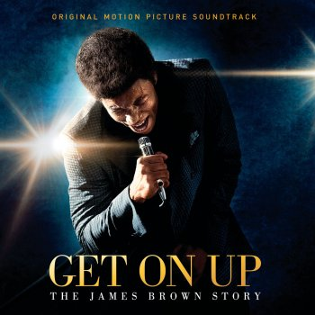Testi Get On Up: The James Brown Story (Original Motion Picture Soundtrack)