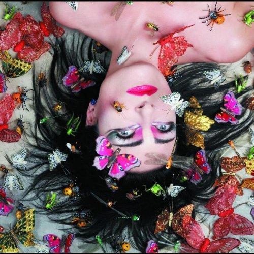 Siouxsie Sioux Lyrics Mantaray Siouxsie Sioux