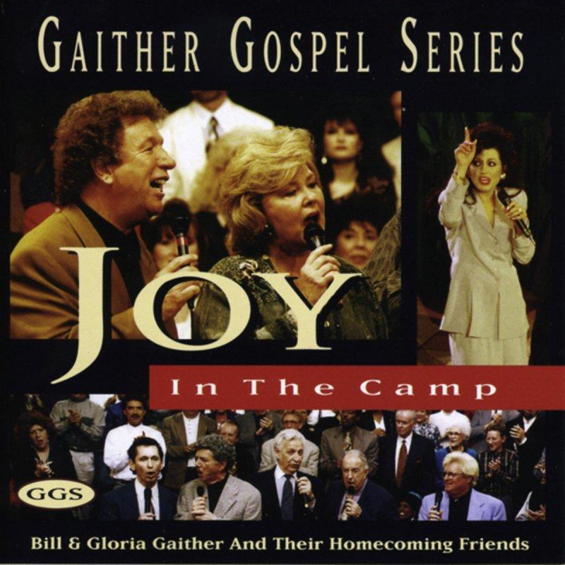 candy christmas master of the wind lyrics musixmatch - Candy Christmas Gospel Singer
