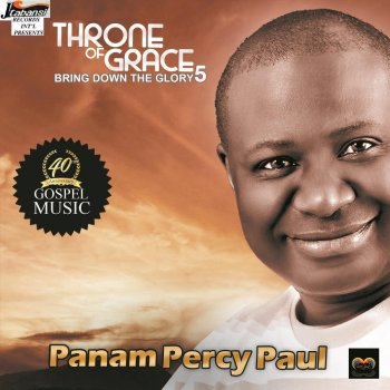 panam percy paul master of the universe free mp3