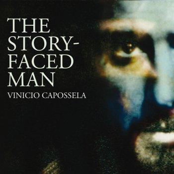 Testi The Story-Faced Man