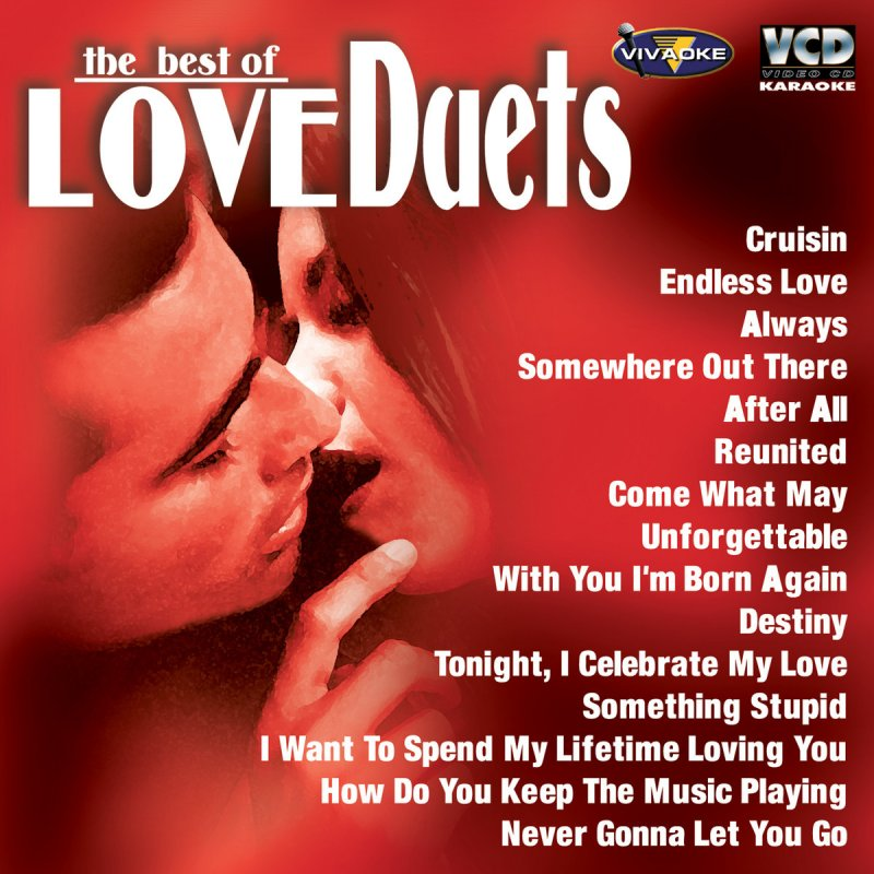 Donna Cruz, Jason Everly - Wish Lyrics | Musixmatch