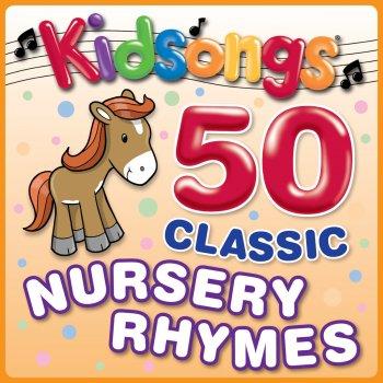 Testi 50 Classic Nursery Rhymes