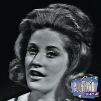 Testi Look of Love (Performed Live On The Ed Sullivan Show 1/31/65)