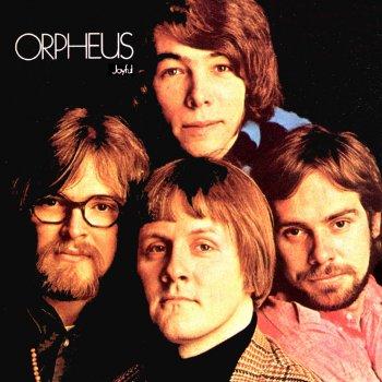 Orpheus By The Size Of My Shoes Lyrics Musixmatch