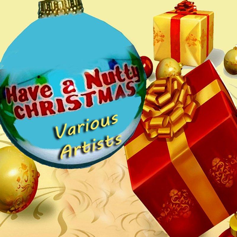 Kidz Bop Christmas - Run Rudolph Run Lyrics | Musixmatch