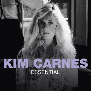 Testi Essential: Kim Carnes