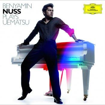 Testi Benyamin Nuss plays Uematsu