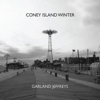 Testi Coney Island Winter