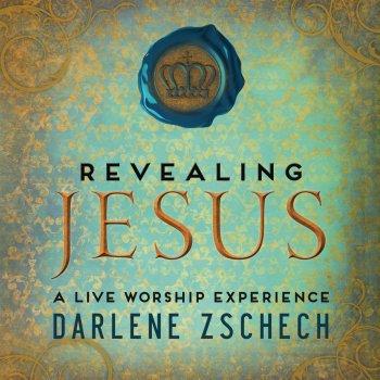 Testi Revealing Jesus