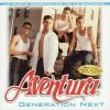 Generation Next Aventura - cover art