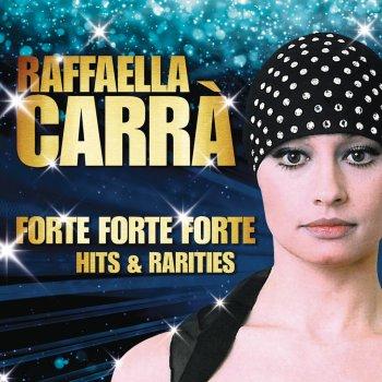 Testi Forte Forte Forte Hits & Rarities