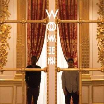 Testi Women