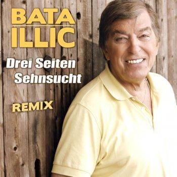 Testi Drei Seiten Sehnsucht (Remix)