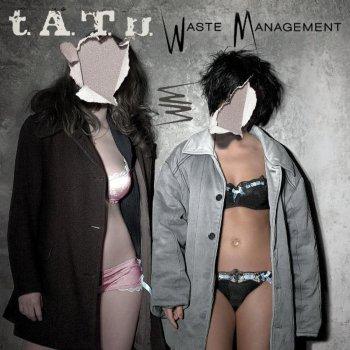 Testi Waste Management