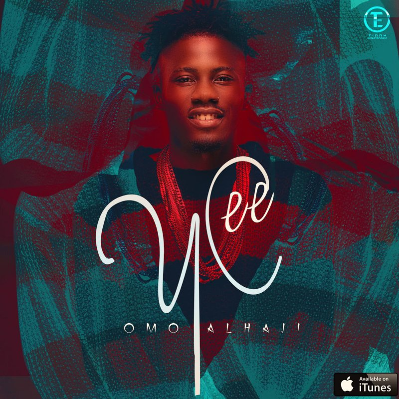 Ycee - Omo Alhaji Lyrics | Musixmatch