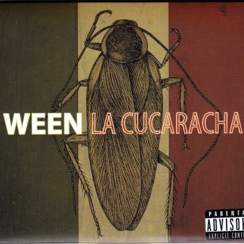 Testi La Cucaracha