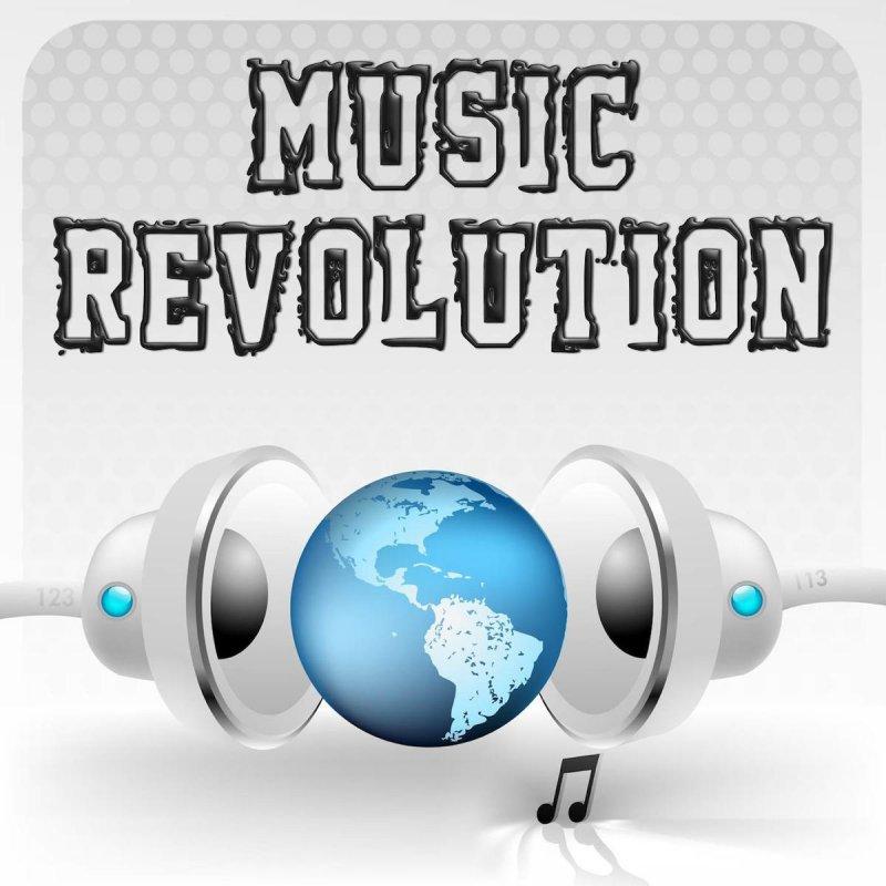 popular music revolution University of michigan school of music, theatre, and dance ann arbor symposium iv teaching and learning popular music november 18-21.