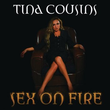 Testi Sex On Fire