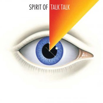 Spirit of Talk Talk Renee - lyrics