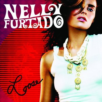 No hay igual (remix) lyrics – album cover