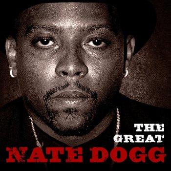 Testi The Great Nate Dogg