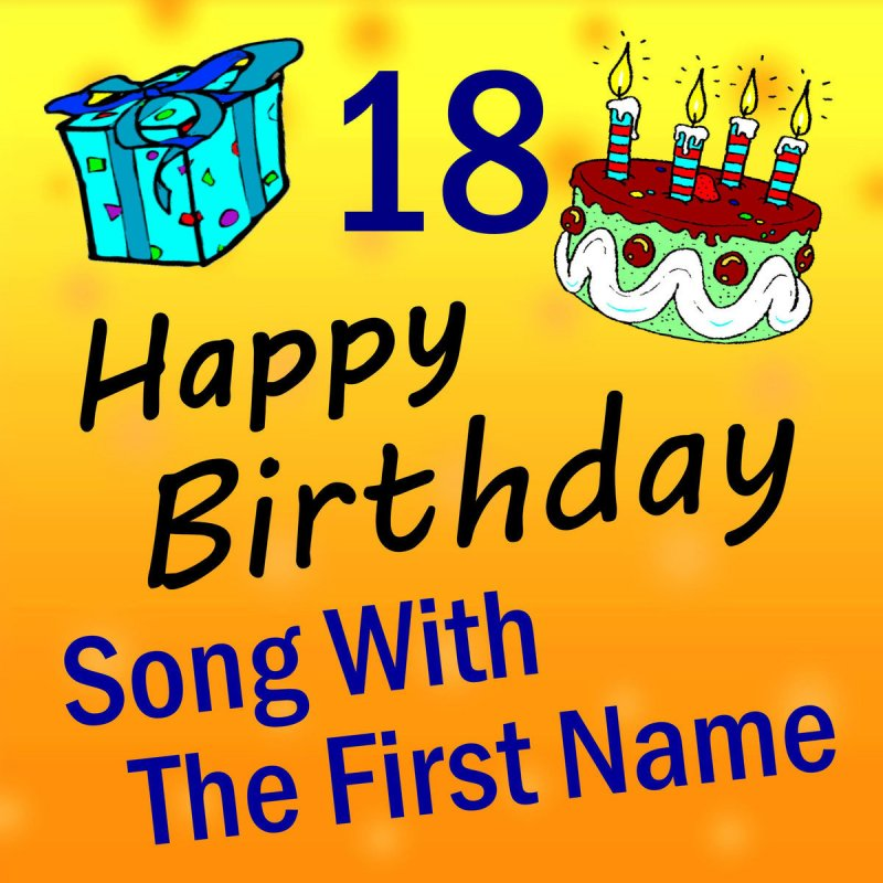 Happy Birthday Happy Birthday My Love Paroles Musixmatch