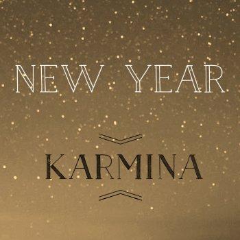 Testi New Year