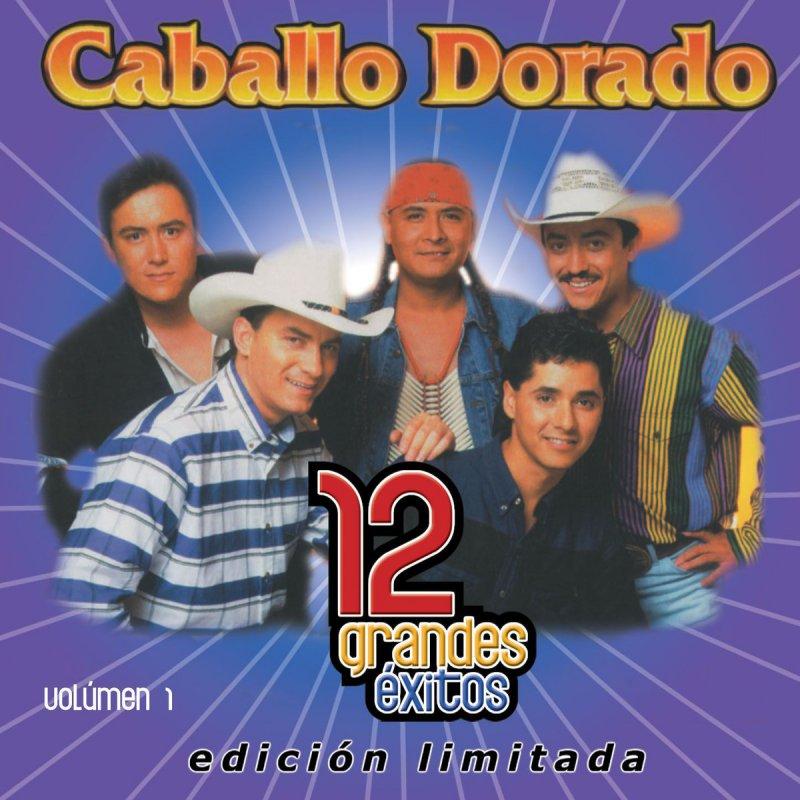 Payaso del Rodeo - YouTube