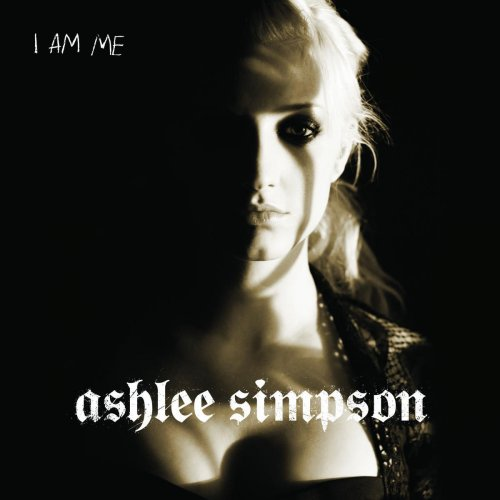 Ashlee Simpson - Get Nasty Lyrics