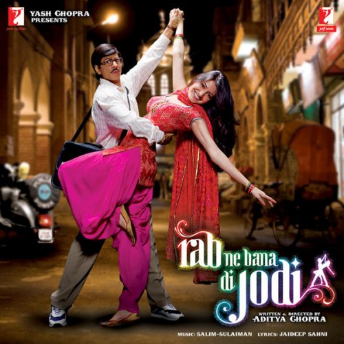 Tu Hi Hai Bas Yara Song Download: Shreya Ghoshal - Tujh Mein Rab Dikhta Hai Lyrics