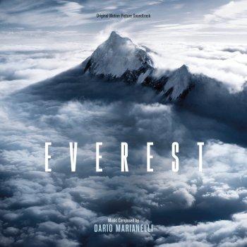 Testi Everest (Original Motion Picture Soundtrack)