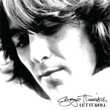 Testi Let It Roll: Songs of George Harrison